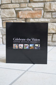 Celebrate The Vision - Central Michigan University