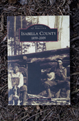 Isabella County::1859 - 2009
