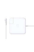 Magsafe Power Cord For Pre-2012 Apple Computers