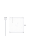 Magsafe2 Power Cord