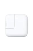 Power Adapter 12W For Ipad