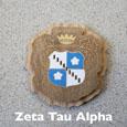 Wood Crest - Greek Sorority