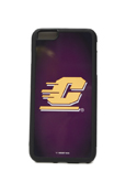 Flying C Maroon Iphone 6 Plus Case