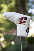 Callaway Odyssey Blade Putter Cover