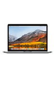 "Macbook Pro 13"" Without Touch Bar"