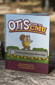 OTIS GOES TO CMU