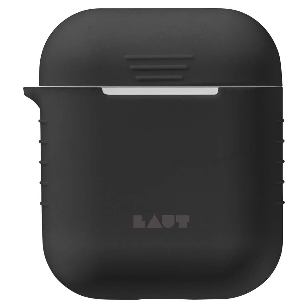 Pod Slim Protective Case for AirPods<br><small>LAUT</small>
