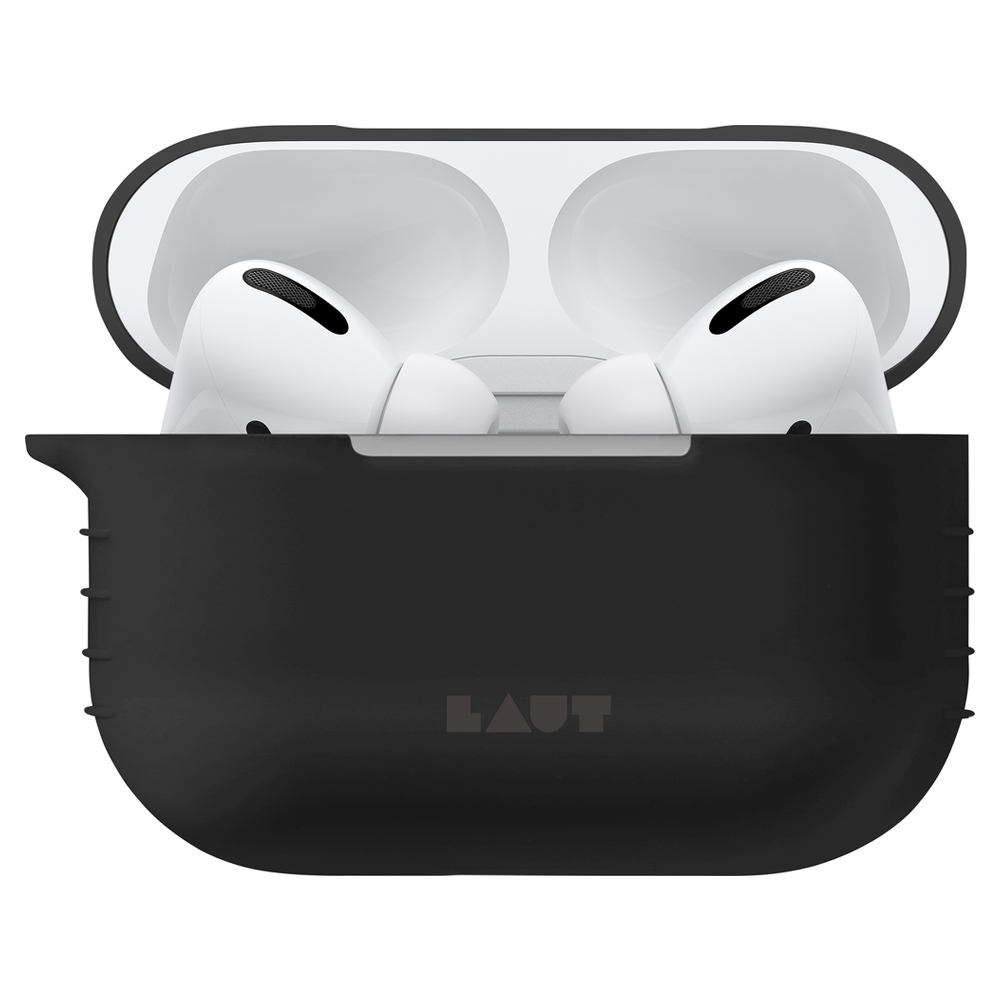 Pod Slim Protective Case for AirPods Pro<br><small>LAUT</small>