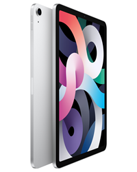 iPad Air Wi-Fi<br><small>APPLE</small>